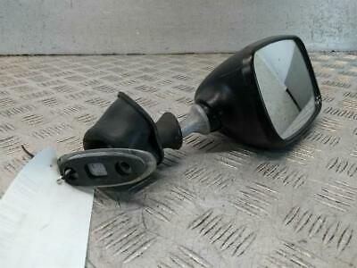 2008-2010 Mirrors Suzuki GSX 1300 R Hayabusa Left /& Right 2nd Gen Pair UK