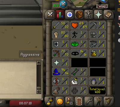 SLAYER HELM SERVICE Guide Runescape Osrs #1 Trusted Rs Seller On