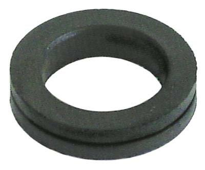 Dihr Sleeve for Dishwasher Synthesis, Turbo-Ls, Turbo-Cf
