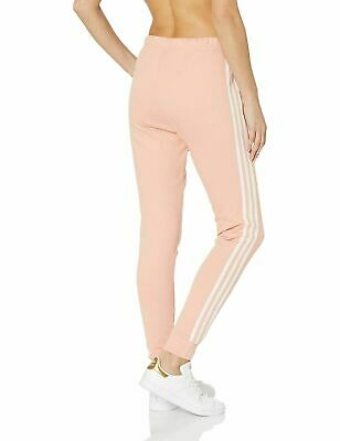 [DV2600] WOMENS ADIDAS Originals Regular Cuffed Track Pant