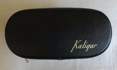 Kaligar Auxiliary Lens Set Telephoto and Wide Angle for Kodak 700-800 K-182
