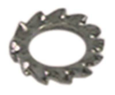 Toothed for Fagor FI-550D, FI-370D,FI-550I,LC-7,Hoonved STS60D,APS60 M5