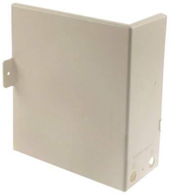 Housing for Control Width 225mm Height 98mm Length 255mm