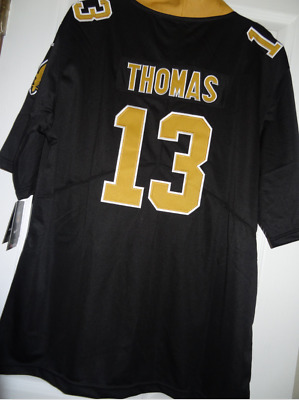 Nice NIKE NFL NEW Orleans Saints Jersey Number 9 Drew Brees Kids Size  hot sale KskNLPNh