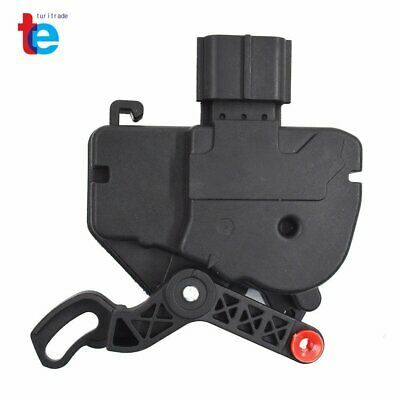 New Door Lock Actuator Rear Passenger Right Side Town and Country Fit For Dodge