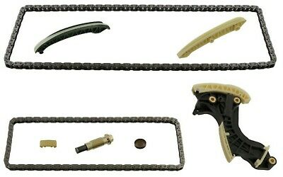Febi 30316 Timing Chain Kit For Camshaft And Balance Shafts For Mercedes Benz