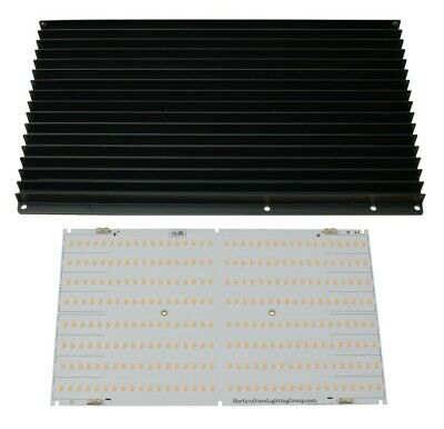 Horticulture Lighting Group-HLG 65 POWERED BY SAMSUNG   #1TOP QUALITY-4000k-USA