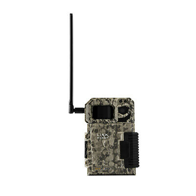 Spypoint Link Micro Verizon Trail Camera