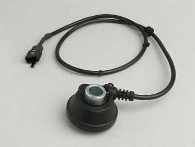 Piaggio Beverly 200 - Electronic Speedo drive & Cable