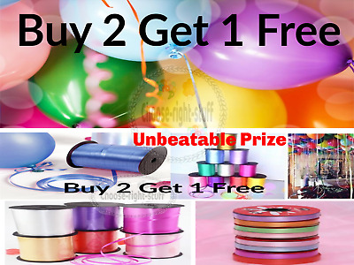 Latex PLAIN 20 X BALOON BALLONS Quality Party Birthday Party helium balloons
