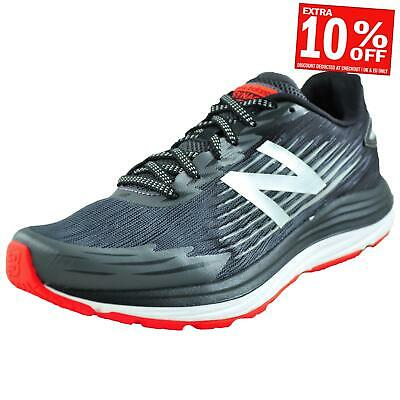 New Balance Synact 660 V5 Premium Course Hommes Chaussures Gym Baskets Fitness