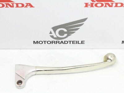 Honda CB 175 350 400 450 K TI  Hebel Rechts Bremse original lever right handle