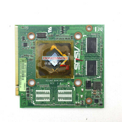 Thermal paste set for Acer Aspire 7720 with Nvidia MXM video board K5-PRO K4-PRO