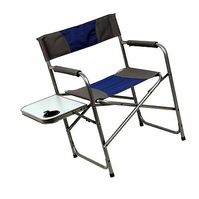 Portal Compact Steel Frame Folding Director S Chair Portable Camping Chair Wi Outdoor Sports Hotelhrpalace In