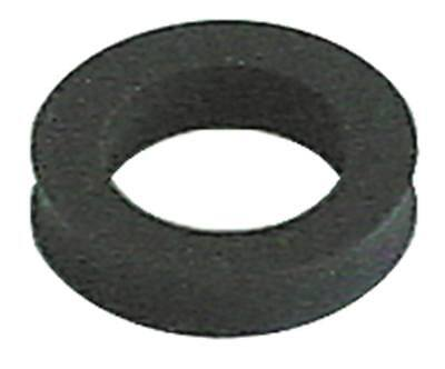 Hobart Socket for Dishwasher Fx, GX, Hx-Es , HX-S, HX-40ES