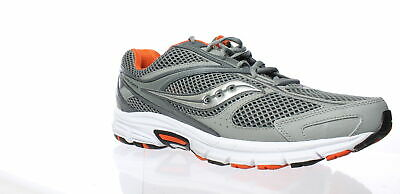 8a8687fc SAUCONY MEN'S GRID Marauder 3 Running Shoes in Grey in Sizes 6.5 to ...