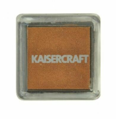 Kaisercraft Small Ink Pad - Vintage - DISCONTINUED
