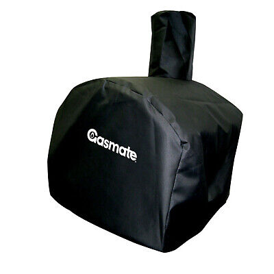 New Gasmate Pizza Cooker Heavy Duty Cover (BC1D)