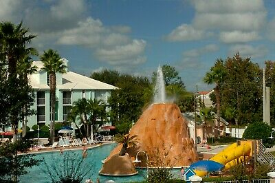Innseasons Vacation Club ~ 99,000 Annual Points ~ Various Locations ~ Timeshare