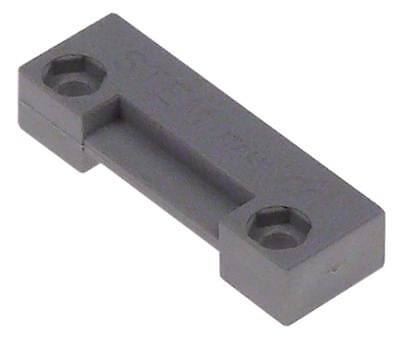 Icematic Magnet for Maker N301M,N501M,N201M,N401M Height 8mm
