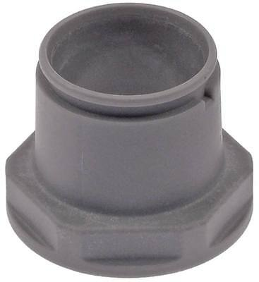 Hobart Nut for Dishwasher ECOMAX-502, ECOMAX-402 for Wascharmhalter
