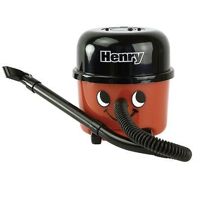 Henry and Hette Mini PC-Staubsauger Henry