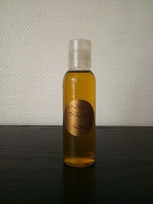 Huile d'olive 60 ml