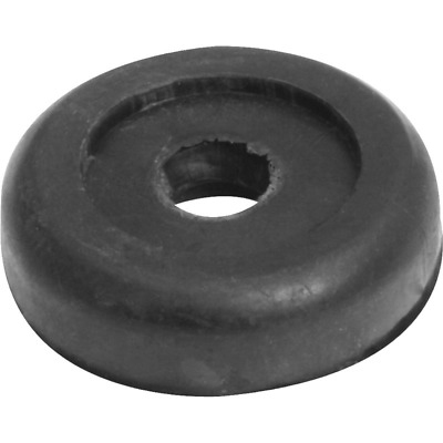 Pack of 4 Delta Tap Washer 3//4 BSP Replacement Tap Washer