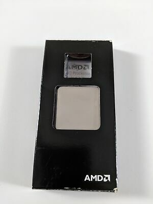 AMD Ryzen 2nd Gen 7 2700X 4.3 GHz Eight Core YD270XBGAFA50 Processor SHIPS FAST
