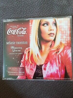 Coca Cola Song Weihnachten.Robin Beck Cd Single First Time C 1988 The Coca Cola Song Eur 1