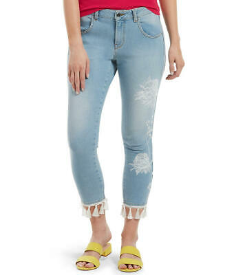 c6e0d71af909fb HUE ESSENTIAL DENIM Leggings Hosiery - Women's - $38.00 | PicClick