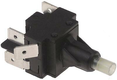 Switching Element for Dishwasher Comenda LF700A,LF322A,LF324A,LF321A SP40E