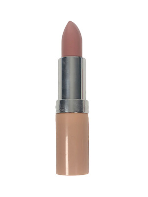 Rimmel Lasting Finish By Kate Lipstick 45