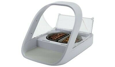 SureFeed Microchip Pet Feeder (Connect)