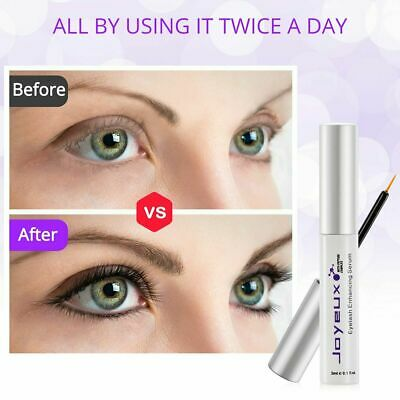4c069e2aa9c Eyelash Growth Products Latisse Serum Eyebrow Babe Mink Enhancer Md Wink  Lash