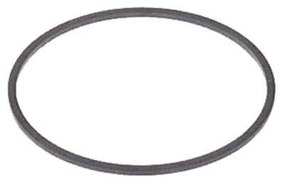 Winterhalter Seal for Dishwasher UC-L, UC-M , UC-XL , UC-S outside 52,2mm