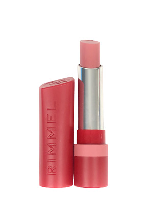 Rimmel The Only 1 Matte Lipstick 200 Salute