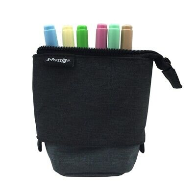X-press It Slider Pouch - Pen, Pencil and Marker Case