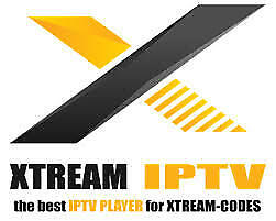 ROYAL IPTV CODE 12 months for Tiger and Android plus gift