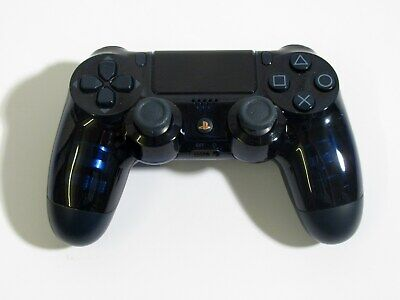 Sony Playstation 4 DualShock 4 Wireless Controller 500 MM Limited Edition