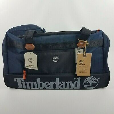 31f04196a Timberland Highgate Spring Collection 22