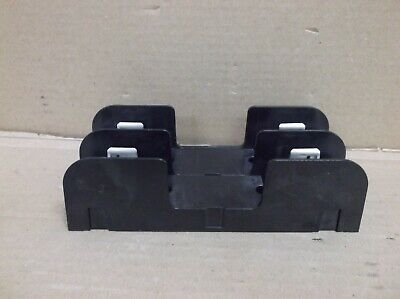 60307R Ferraz Shawmut Gould NEW 30A 600V 2-Pole Fuse Holder Block Mersen