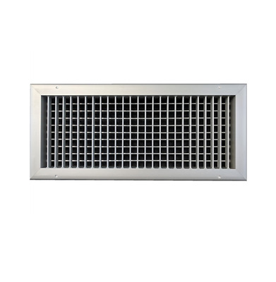 NEW 1 TON Bard Wall Hung Air Conditioning Unit W12AAAA05 5kw