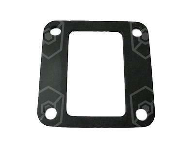 Rational Gasket for Combination Steamer CM61-CM202, CPC61-CPC202, Ccc Length