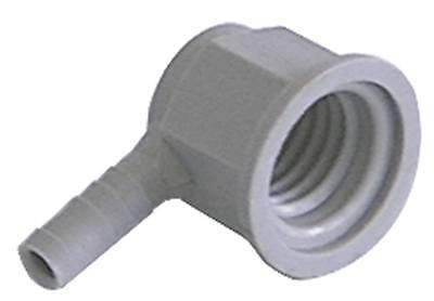 Hose Connection for Dishwasher Colged Protech-811,SILVER-50,ONYX-50