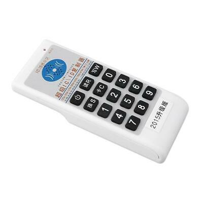 Card Duplicator Reader Writer For IC/ID Cards 125KHz 13.56MHz Replicator BR