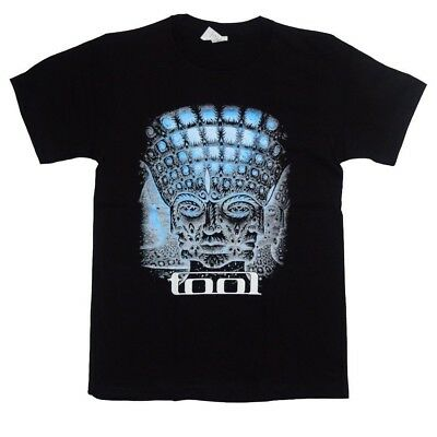 Tool New Men T-Shirt 72826 10,000 Days Undertow Aenima Opiate Lateralus Salival