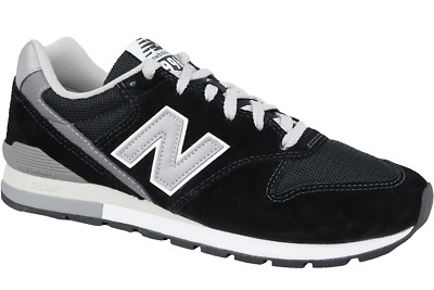 NEW BALANCE MRL247TB Men's Genuinly Original Sneakers 2019