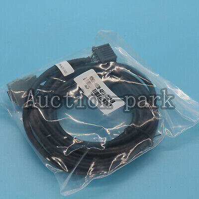 1PCS New A06B-6078-K811-5M A06B6078K811 FANUC Encoder Cable  5m