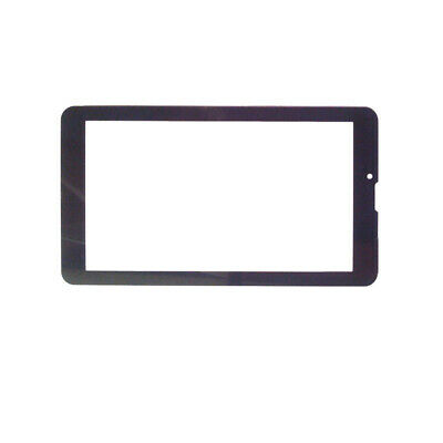 "New  7/"" inch ZHC-Q8-057A Touchscreen Panel Digitizer For tablet"